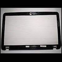 Рамка матрицы, безель для ноутбуков HP 15 | 15E | 15-E | 15-e011sr (EAR65002010)