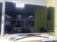 "Samsung UE50F6270SS Телевизор 50"" FullHD Smart WiFi 3D б/у Словакия"