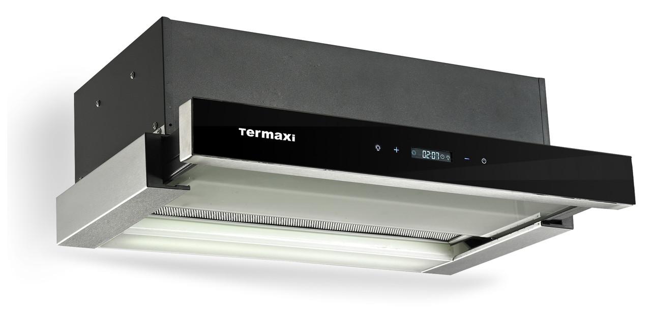 Вытяжка TERMAXI F0560GF9D2