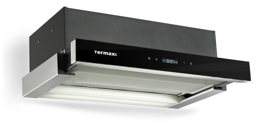 Вытяжка TERMAXI F0560GF9D2, фото 2