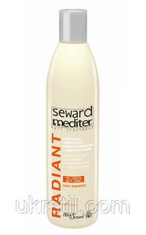 Шампунь для всех типов волос Helen Seward Radiant 2/S2