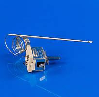 Термостат (терморегулятор) EGO 55.17062.220 для духовки