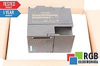 CPU315 6ES7315-1AF03-0AB0 SIMATIC S7-300 SIEMENS ID59967