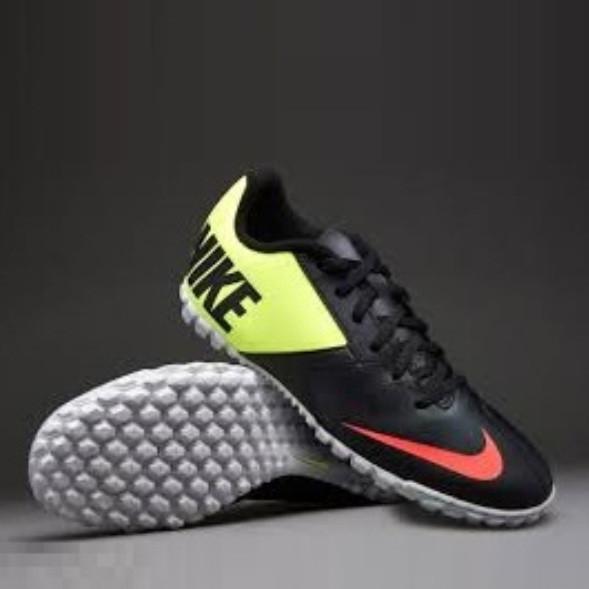 Обувь для футбола (сороконожки) Nike Magista Onda TF