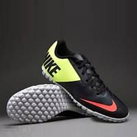 Сороконожки Nike Bomba II TF, фото 1