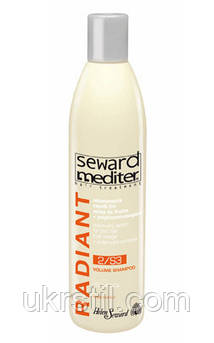 Шампунь для объема Helen Seward Radiant 2/S3
