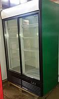 Холодильный шкаф-купе бу на 1350 литров!, фото 1