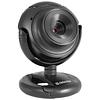 Комп.камера DEFENDER (63252)G-lens 2525HD