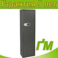 Сейф оружейный Е-139К1.Е1.Т1.П2.7022