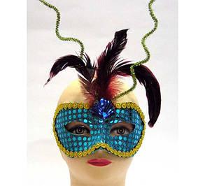 Товары для праздников (аксессуары для костюмов, очки, свечки )