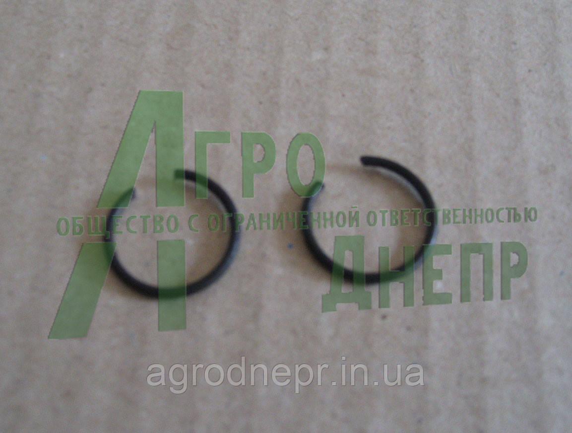 Кольцо стопорное пальца поршневого ПД-10 Д24-028