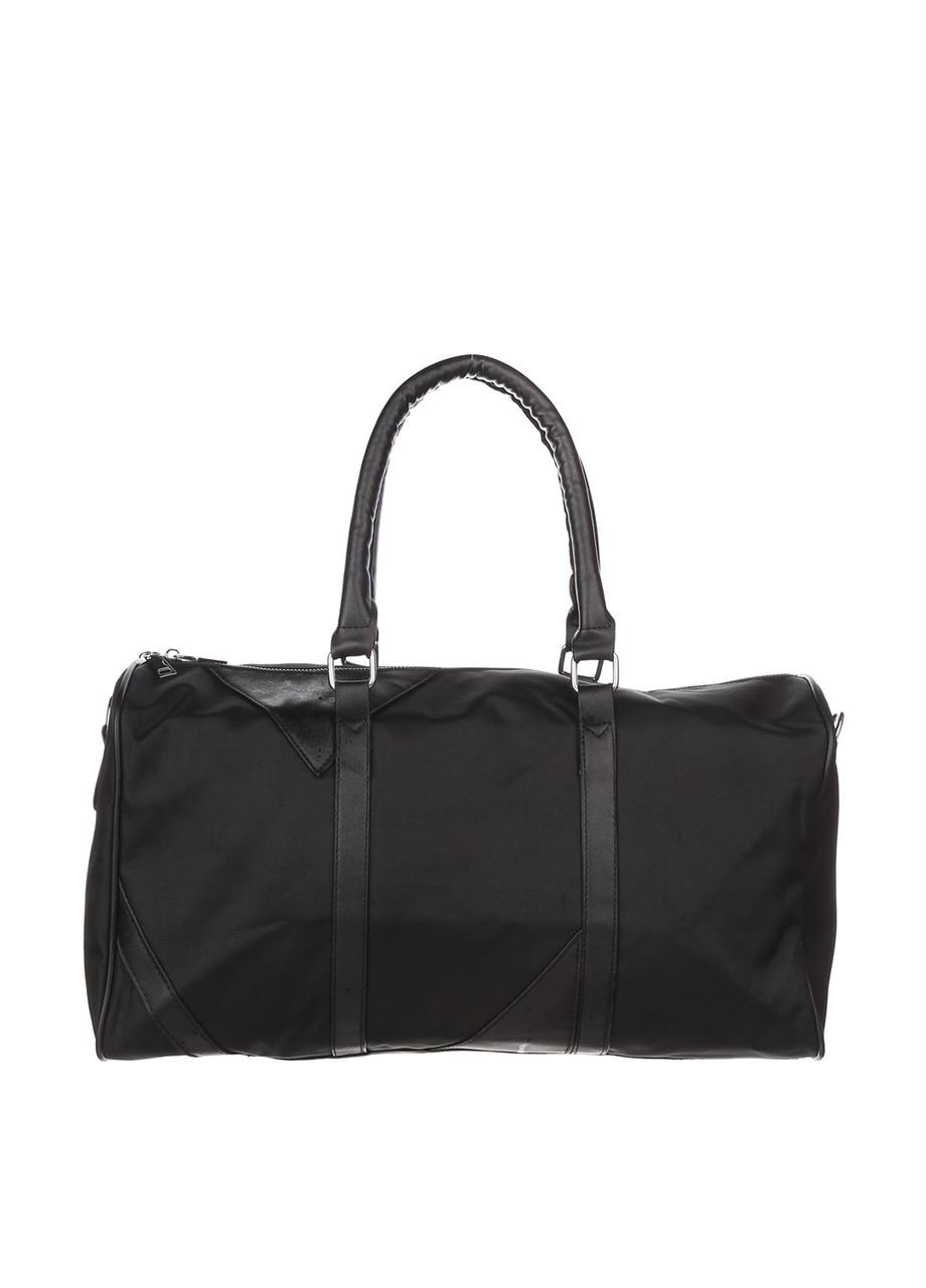 Спортивная сумка CC-3509-10