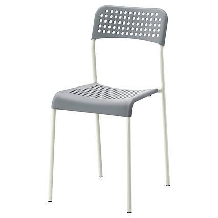 ✅ Стул IKEA ADDE