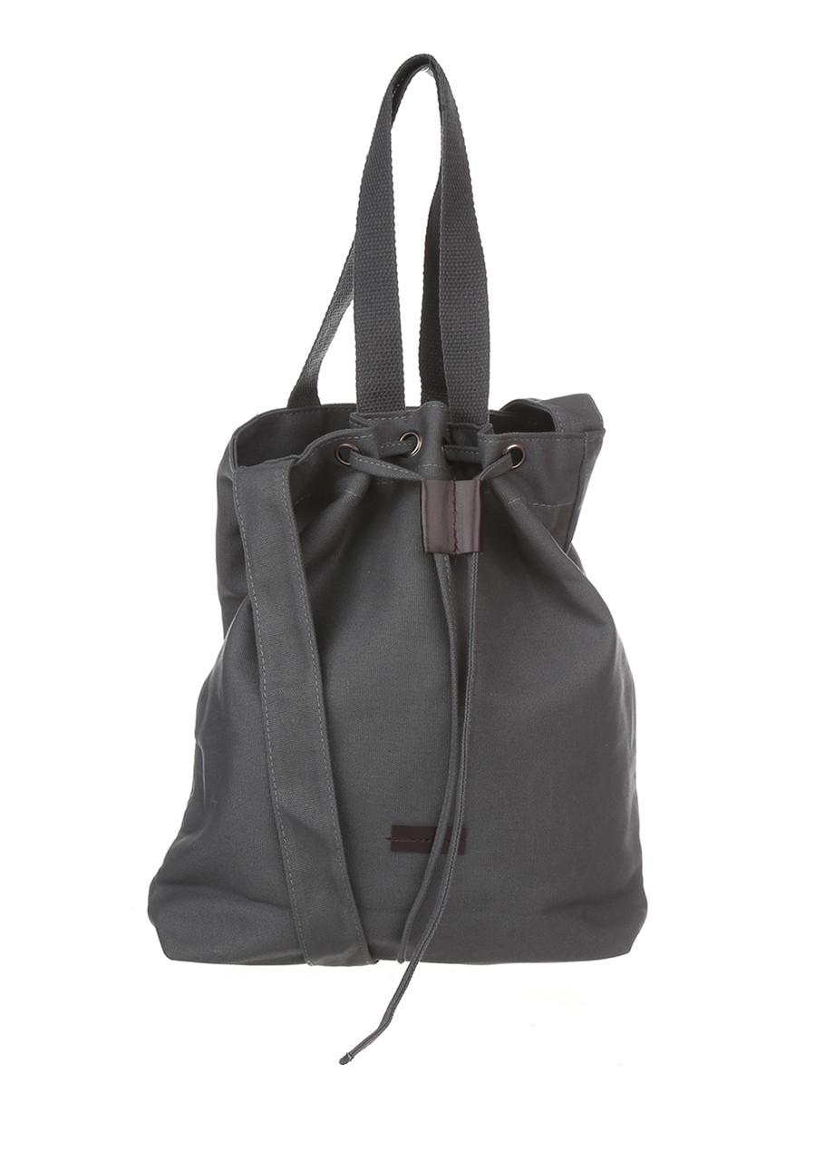 Женская сумка CC-7426-77