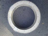 Диск фрикциона Т-130 т-170 24-16-103СП