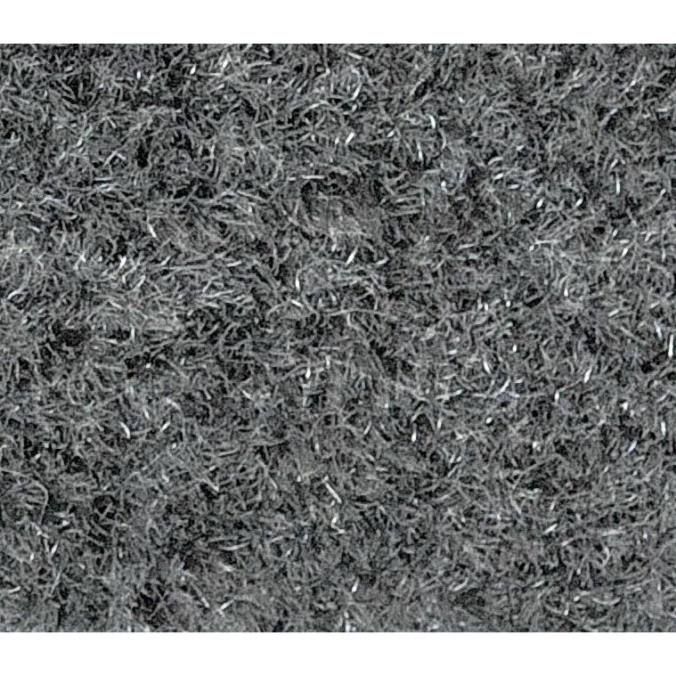 Стриженный ковролин, плотность 16 oz 1м.п. Sparta SP Midnight star