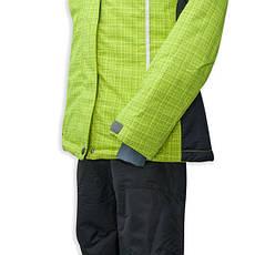 """Детский зимний термо комплект для девочки  от """"Kalborn"""" K266    134-152р., фото 2"""