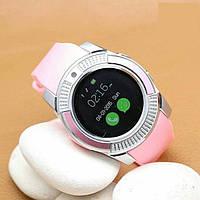 Смарт-часы Smart Watch V8 (P)