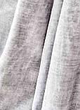 Набор Постельное белье с покрывалом Евро Arden Karaca Home, фото 5