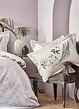 Набор Постельное белье с покрывалом Евро Arden Karaca Home, фото 4