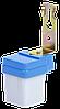 Фотореле ФР 600 серый, макс. нагрузка 1300 ВА IP44 (LFR20-600-1300-003) ІЕК