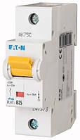 Автоматический выключатель PLHT-C25 (247982) EATON