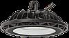 Светильник ДСП 4002 100Вт 6500К IP65 алюминий (LDSP0-4002-100-65-K23) ІЕК
