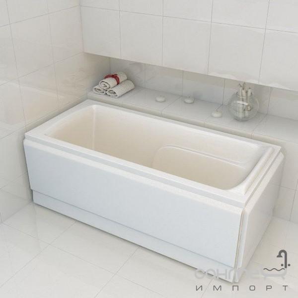 Ванны Redokss San Прямоугольная ванна Redokss San Forli 1800х800