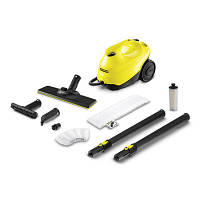 Karcher SC3 Easy Fix Пароочисник