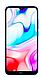 Xiaomi Redmi 8 3/32Gb Sapphire Blue (Global Version), фото 5