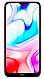 Xiaomi Redmi 8 3/32Gb ( Ruby Red) Global Version, фото 6