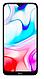 Xiaomi Redmi 8 4/64Gb Onyx Black, фото 3