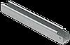Лоток неперфорированный 50х50х3000х0,55 (CLN10-050-050-055-3) IEK