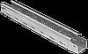 Лоток перфорированный 50х50х3000х0,55 (CLP10-050-050-055-3) IEK