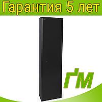 Сейф оружейный Е-150К1.Т1.П3.9005