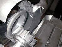Заточка режущего инструмента, фото 1