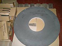 Круг ПП 900х33х305 14А 25СМ (Серый)