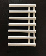 Белый полотенцесушитель 500х780 NICE 7/780 Arttidesign