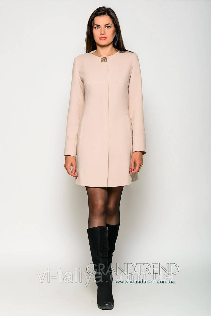 Интернет Магазин Женская Одежда