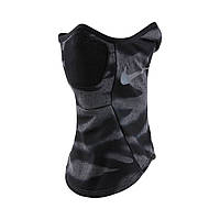 Бафф Nike Therma Squad Snood BQ5832-060