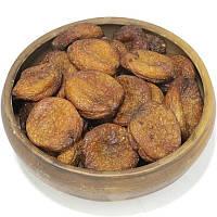 Курага узбекская (сушеный абрикос без косточки)
