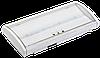Светильник аварийный ДПА 5040-1, NI-CD, пост.,1ч,IP54 (LDPA0-5040-1H-K01) ІЕК