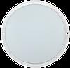 Светильник LED ДПО 4004 18Вт IP54 4000K круг белый (LDPO0-4004-18-4000-K01) ІЕК