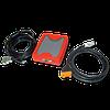 Прибор для обнуления датчика угла поворота руля CAL ONE TOUCH 2.0
