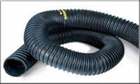 Filcar EUROGAS 100/1 - Шланг выхлопных газов диаметром 100 мм и длиной 1 метр