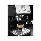 Кофеварка DeLonghi ECP 33.21 1100 Вт, фото 4