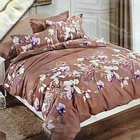 Двуспальное постельное белье Classical