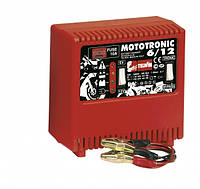 Mototronic 6/12 - Зарядное устройство 230 В, 6-12 В