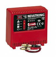 Nevatronic 12 - Зарядное устройство 230 В, 12 В