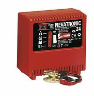 Nevatronic 24 - Зарядное устройство 230 В, 12-24В